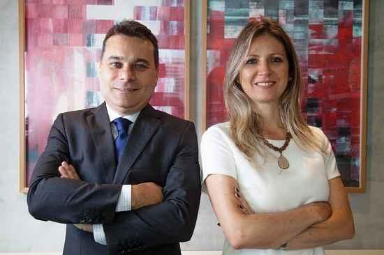 Unique Group abre escritório em São Paulo
