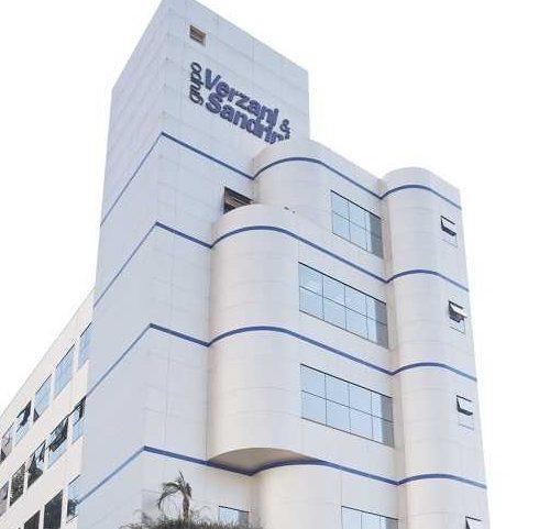Grupo Verzani & Sandrini abre mais de mil vagas de trabalho