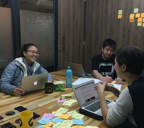 Startup oferece treinamento gratuito de gestão de metas