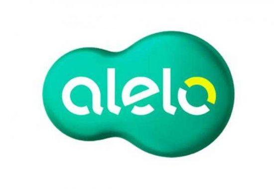 Alelo e Veloe marcam presença na Mobility em São Paulo