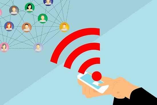 Photo of Publicidade em mídias sociais cresce em ritmo acelerado