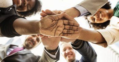 Liderança Positiva: um novo modelo de liderança para esses novos tempos