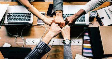 Gestão de benefícios em PMEs: como fazer?