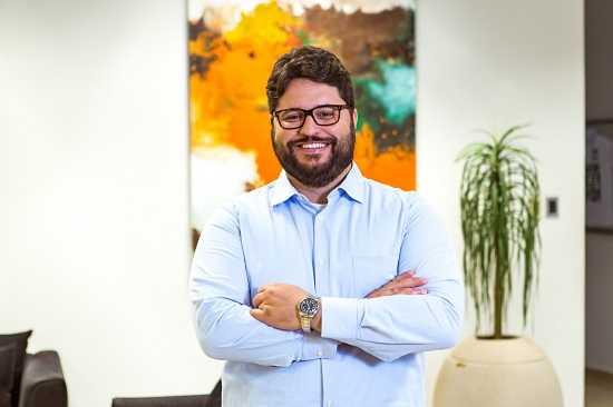 Algar Tech anuncia novo diretor de Gente