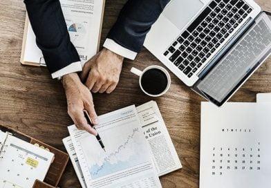 Qual é a essência das empresas?
