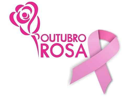 Outubro Rosa: a luta contra o câncer de mama também começa na empresa