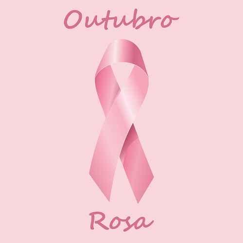 Direitos das trabalhadoras diagnosticadas com câncer de mama