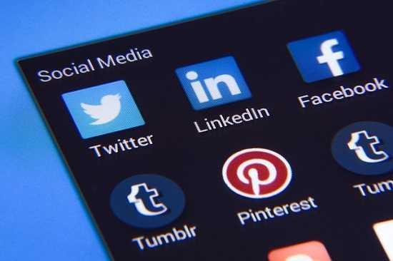 As redes em favor das empresas na busca por profissionais