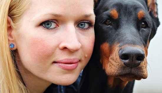 Licença PETernidade para colaboradores que adotarem animais com deficiência