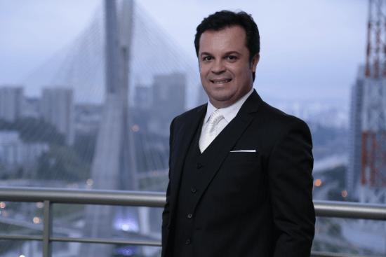 Sharecare Brasil tem novo diretor de marketing e vendas