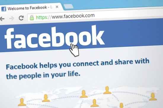 O fracasso do Facebook: algumas lições para a Internet