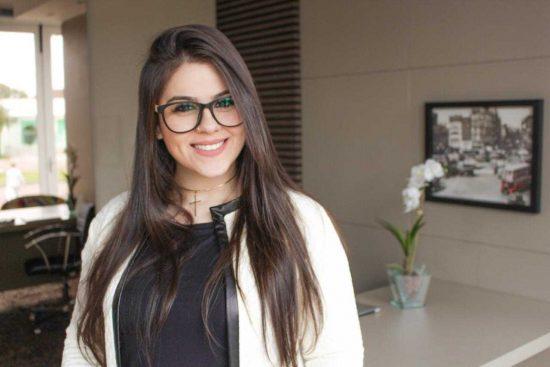 Sete lições de marketing digital do maior evento da América Latina