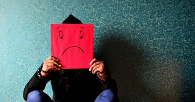 Transtornos mentais causam afastamento do trabalho