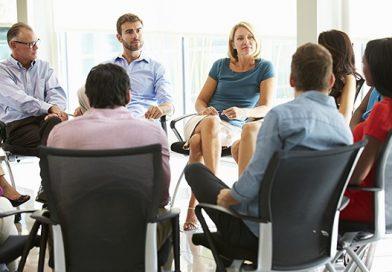 Como lidar com os principais desafios na área de recursos humanos