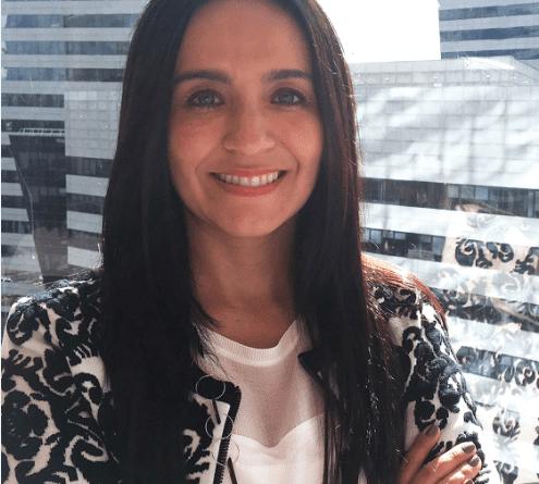 Unisys apresenta nova líder de RH na América Latina