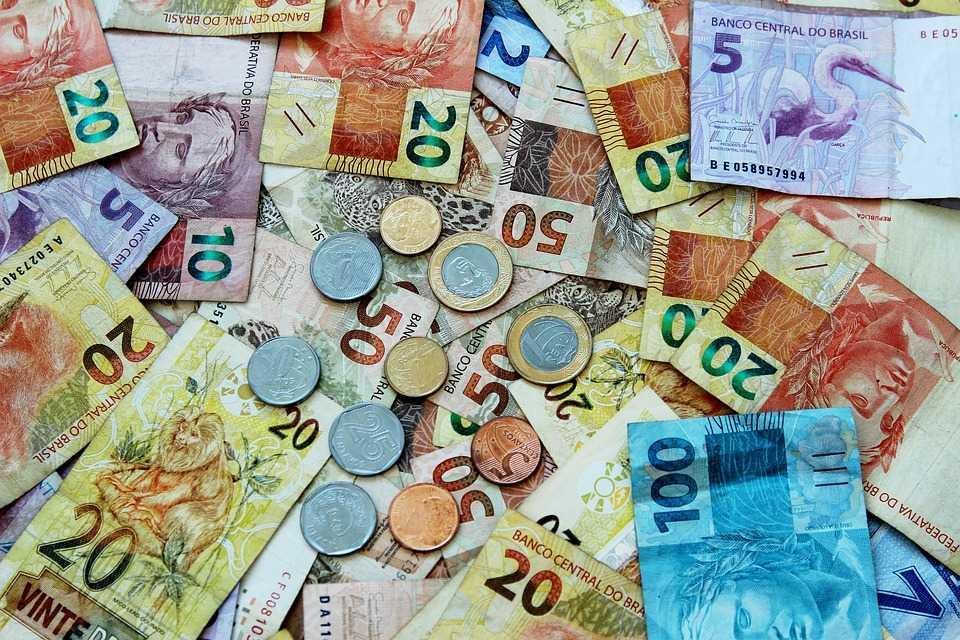 Confira o pagamento do quinto lote do Abono Salarial ano-base 2017