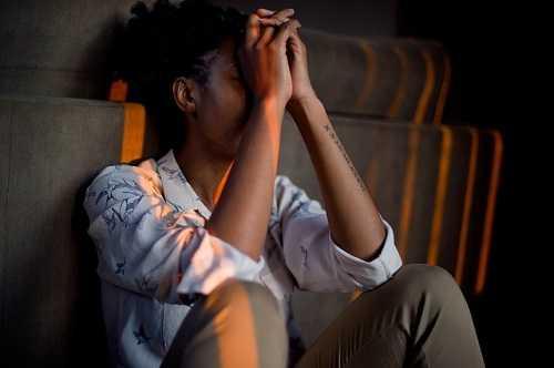 Como o estresse do fim de ano afeta a sua produtividade?