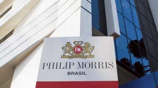 Philip Morris: inscrições para programa global de estágio