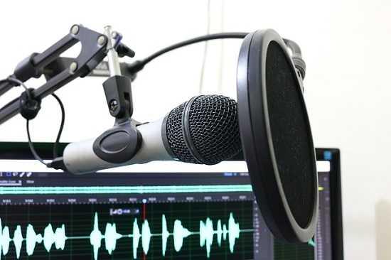 CBN apresenta o podcast sobre empreendorismo
