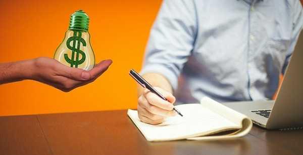 RH: como elaborar e aplicar uma política de reembolso eficaz para a sua empresa