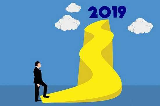 Photo of Dicas para tomar decisões em 2019