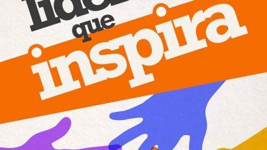 Empowerment, uma liderança que inspira