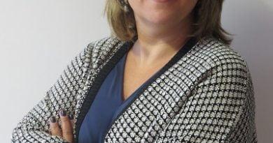 Empoderamento feminino nas empresas