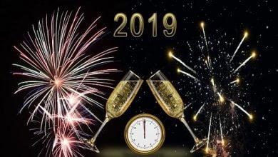 10 dicas para prosperar em 2019