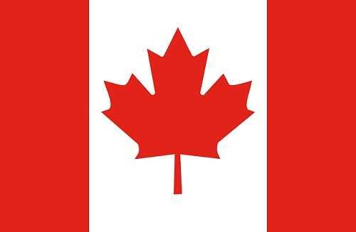 Quer trabalhar no Canadá?