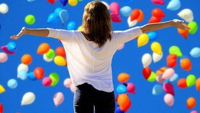 Buscando sentido: a felicidade não é uma meta