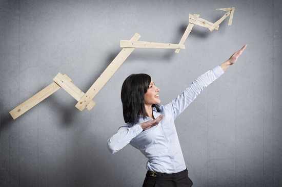 Como ressignificar decisões ruins na carreira?