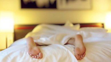 Photo of Como a qualidade do sono afeta a sua produtividade?