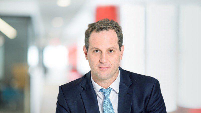 Bain & Company anuncia novo office head para América do Sul