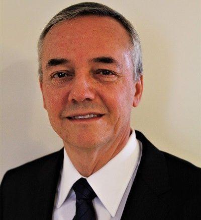 Boehringer anuncia mudança na liderança
