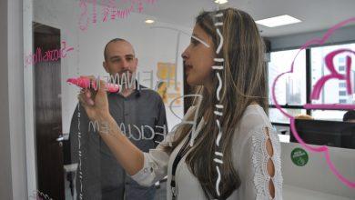 Empresa promove iniciativas voltadas ao bem-estar dos colaboradores