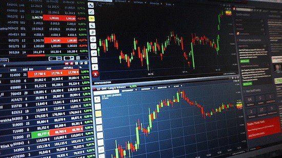Empresa oferece programa de compra de ações para funcionários de todos os cargos