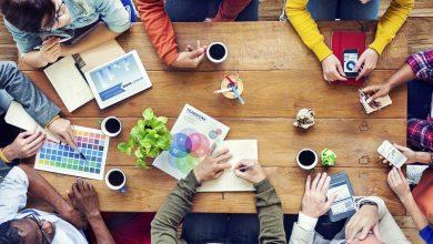 7 maneiras para implementar a diversidade na empresa