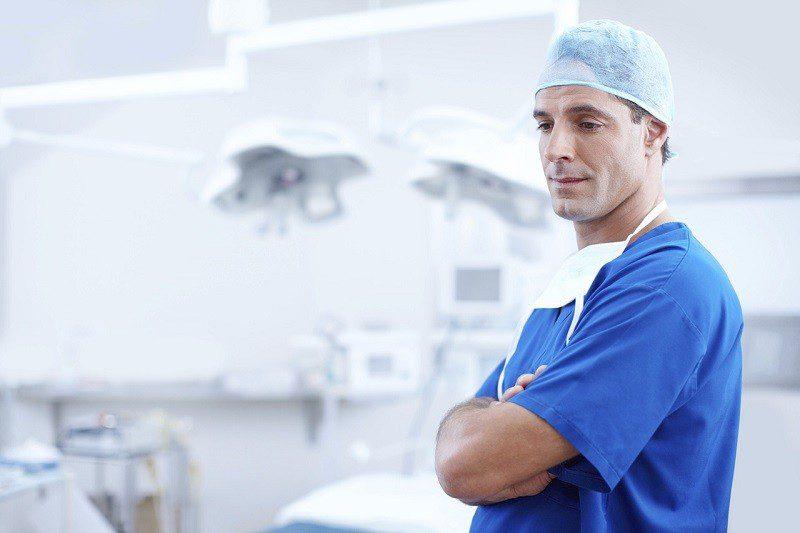 Saiba os direitos do ex-funcionário quanto ao plano de saúde empresarial