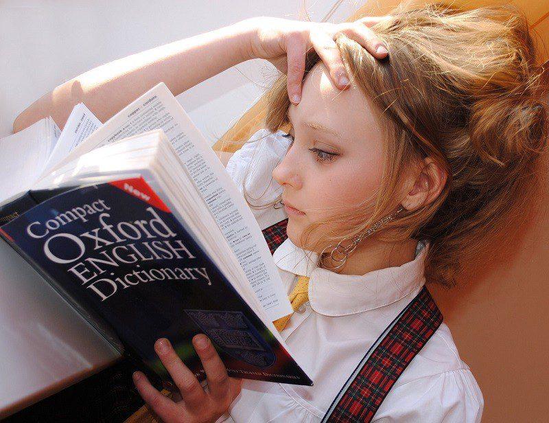 Confira 5 dicas para (finalmente) aprender inglês