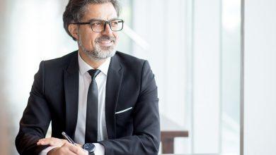 Photo of Sete em cada dez executivos pretendem buscar novos desafios pós-carreira