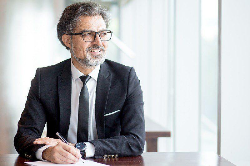 Sete em cada dez executivos pretendem buscar novos desafios pós-carreira