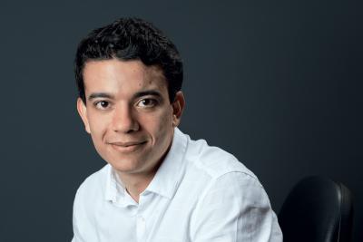 Empreendedor 4.0: os desafios de uma nova geração