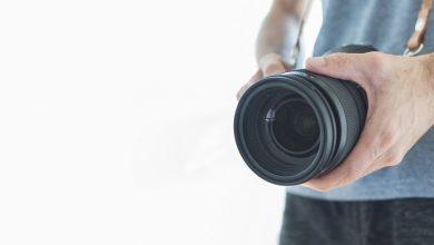 Adobe busca fotógrafos que retratem a diversidade em novo projeto do Adobe Stock