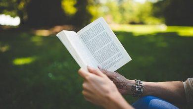 Executivos indicam livros com ensinamentos sobre gestão e liderança