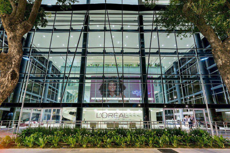Grupo l'oréal é a companhia número 1 em ética por ranking internacional
