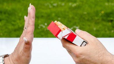 Nova campanha pede para que não fumantes ajudem amigos ou parentes a parar de fumar