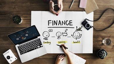 Photo of RH impulsiona programas de orientação ao crédito nas empresas