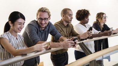 Empresas já monitoram comportamento nas redes sociais