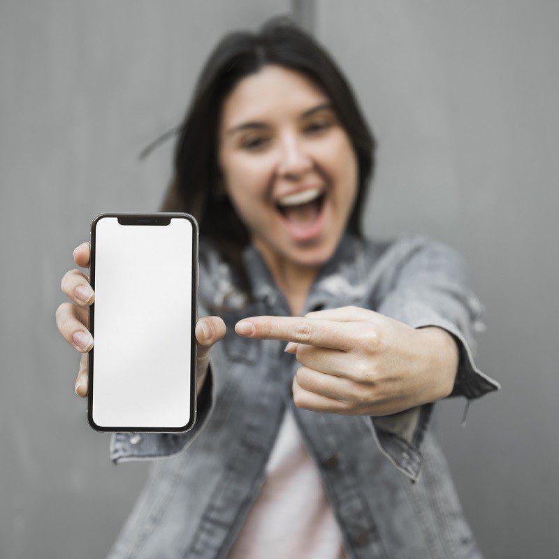 Como a saúde do coração está ligada ao uso de smartphone?
