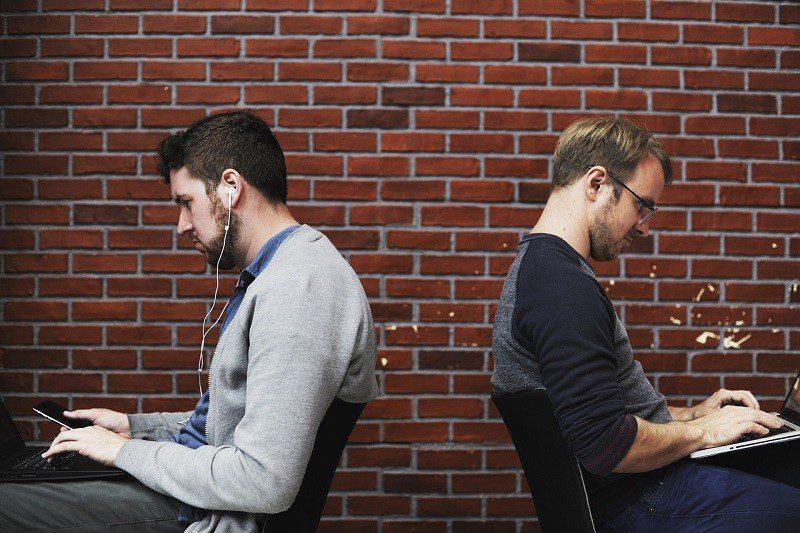 Cia. Hering lança programa permanente para conexão com startups